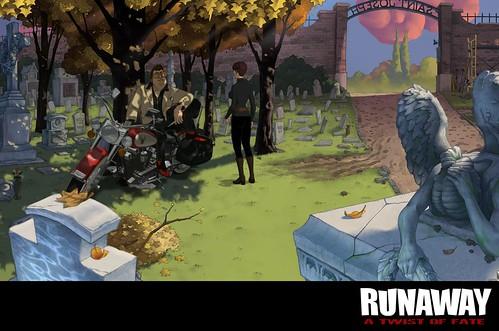 runaway (5)