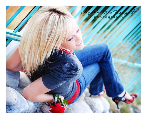 Heidi 059 copy 2