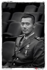 agus harimurthi (rizky elfikar) Tags: tni abri tentara yudhoyono akmil akabri