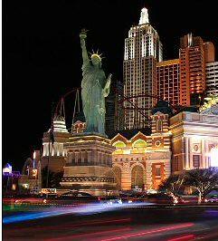 Dec 06, · reviews of MGM Grand Hotel