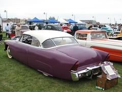 1949 Mercury Tudor Coupe (Custom) '2YSJ621' 3 (Jack Snell - Thanks for over 21 Million Views) Tags: mercury tudor custom sled lead coupe 1949 sleds merc leadsled 2ysj621