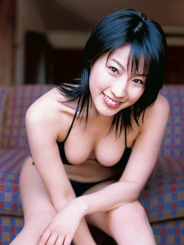 佐藤寛子の画像9575