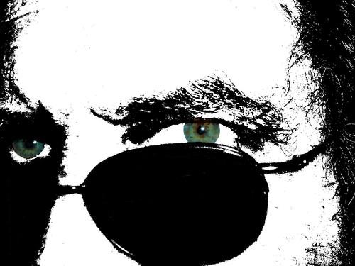 Those-Eyes-2560X1920.jpg