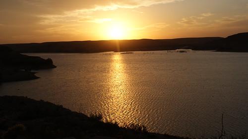 صور لمعالم ليبيا 3043128493_8925b06a08