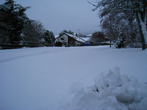 Winter '08