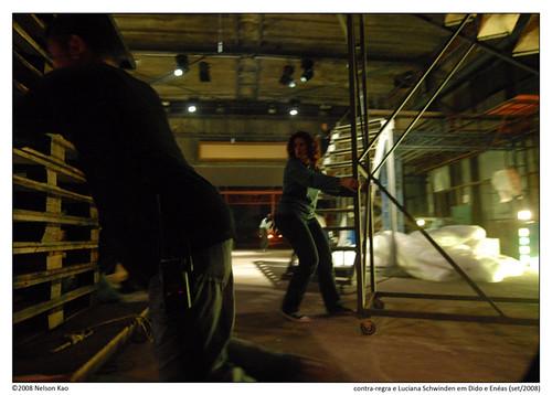 20080904_Teatro-da-Vertigem-Dido-e-Eneas_0285