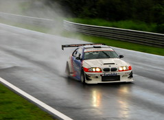 BMW M3 (Alemiro Jr.) Tags: rain gua canon reflections flickr sopaulo chuva racing spray explore bmw headlight farol m3 endurance panning s3 reflexo thousand motorsport interlagos 1000miles milmilhasbrasil alemiro coldtrackdays coldtrackdayscom millemigliabrasile