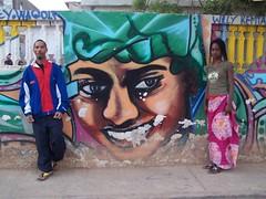 102_3793 (Jet Lag BIO) Tags: africa arte hiphop senegal dakar futbol sigil rawan teranga jetlagbio08 islagoree modaafricana modasenegalea