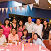 Elaine Tan Yan Bin's 21st Birthday