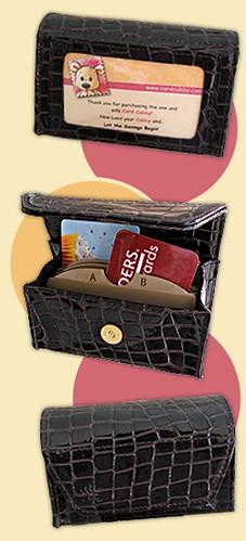 card_cubby-3
