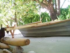 diy boat2