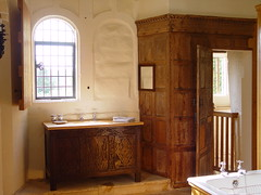 Old Campden Hse, Chipping Campden 07235 (angelaody) Tags: chipping openday campden oldcampdenhouse