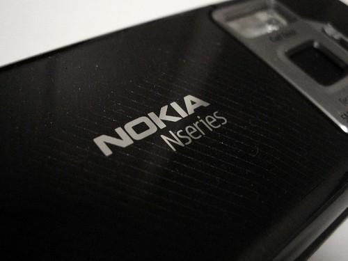 Nokia N82_03