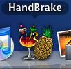 Handbrake - 1