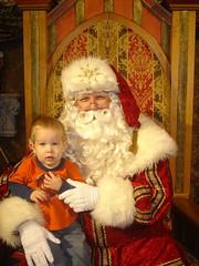 2008.12.02-Santa.04.jpg