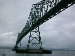 1_100_3017.JPG (picatar) Tags: oregon columbiariver astoria highway101 astoriameglerbridge