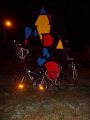 repitiendola 08 (RIG.) Tags: valparaiso bikes 130k stgoviña