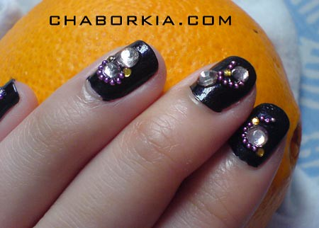 3104145511 3edaef6d9d Over The Counter Nail Fungus Treatment » Free Articles Directory