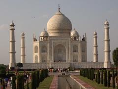 Agra (13)