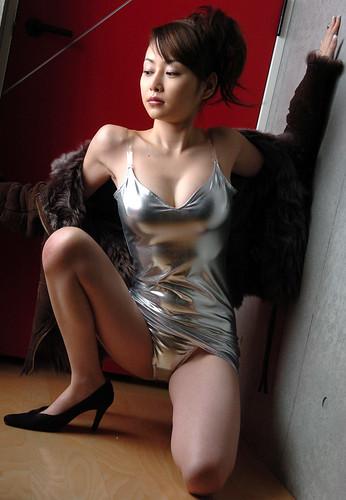 杉原杏璃の画像集