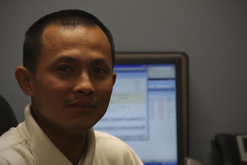 December 15, 2008 - Nam
