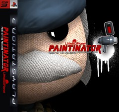 posters del pack paintinator 3120724124_7ceab744e4_m