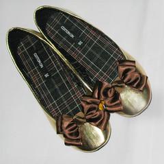 shoe c on 1