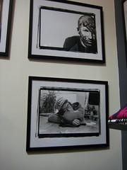 StussyPhotoExh.OliverFader (Fhaione) Tags: pez graffiti photo oliver exhibition rob will graff fergus mash chek fader stussy massan plantrees nabiis exhitrob macafiama