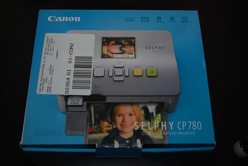 Canon Selphy Model CP78001.JPG