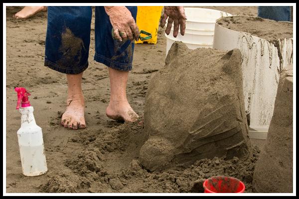 sand_castle_pig