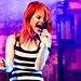 paramore072709-30.jpg by JMaloney