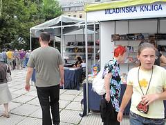 IMG_1002 (apheni) Tags: sarajevo bosnia hercegovina bosna