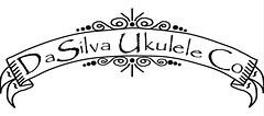 DaSilva_brand