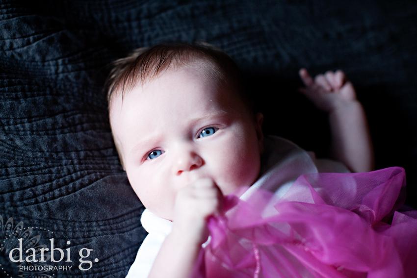 DarbiGPhotography-Sadie-KansasCity-babyphotography-100