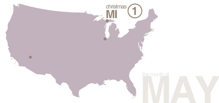 map_MI
