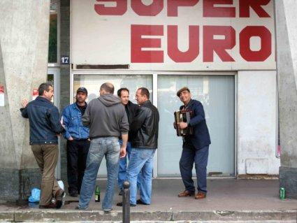 9e10 Calle y Marché dAligre012 baja