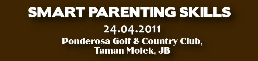 20110424_RKB-ParentingSkillsTAJUK