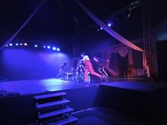 15 pics to feel the circus (Patrick Ostertag) Tags: circus starlight 2011 hx9v
