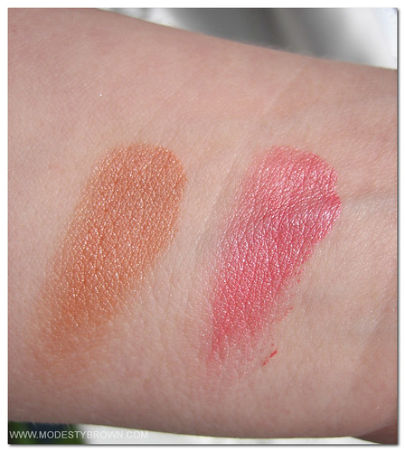 Max Factor blushers3