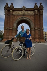 Cycle Chic BCN - Crew (39)