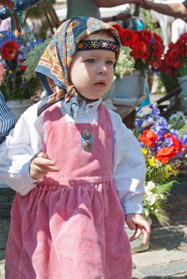 Cute child and a wonderful costume! DSC_4121