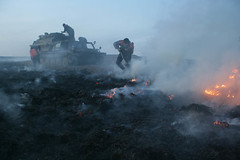 Пожар в тундре под Анадырем (231) (Магадан) Tags: anadyr chukotka анадырь чукотка чукчи луораветланы luoravetlan
