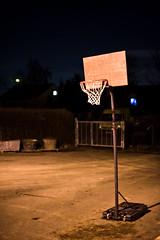 """Night Shots"""
