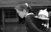 ..... (Monia Sbreni) Tags: bw blancoynegro asian nikon asia noiretblanc zwartwit bn monia laos schwarzweiss pretoebranco lao bianconero biancoenero blancinegre svartvitt blackandwithe nikond80 bnpersone moniasbreni sbreni espressionidellanima wcwithoutcolours