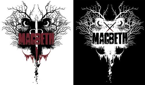 Macbeth Logos