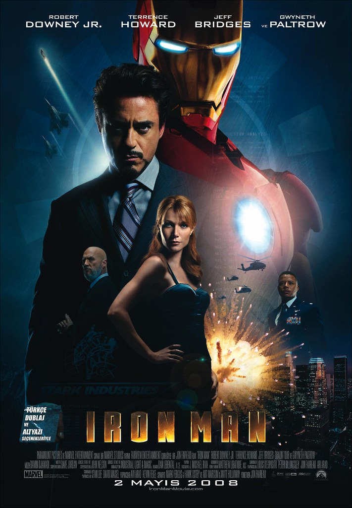 2371392171 15c3f2ed1d b - Iron Man