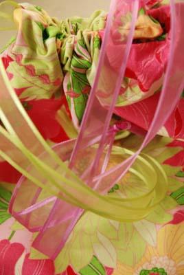 flower bag 2