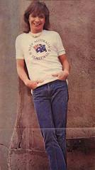 David Cassidy1