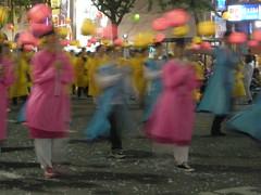 Lotus Lantern Festival (Sparnak) Tags: seoul southkorea insadong lotuslanternfestival
