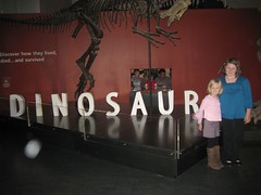 img_0123at the dinosaue exhibit